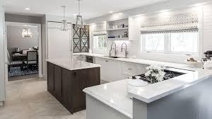 Home Design 3d Vs Home Design 3d Gold Kitchen Bath U0026 Home Design In London And Sarnia William