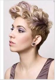 womens haircuts for curly hair most important things you need to know short haircuts for