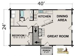 100 luxury log homes floor plans 2450 best log cabin homes