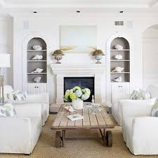 interior decorating ideas beautiful living room furniture for