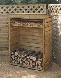 Rolling Wood Storage Rack Plans by Best 25 Wood Storage Rack Ideas On Pinterest Lumber Rack Wood