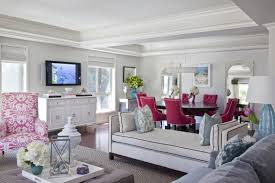 Stunning Red Accent Chairs For Living Room Ideas Home Design - Accent chairs living room