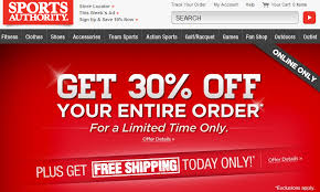sports authority printable coupons