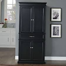 one piece kitchen unit food storage cabinet wayfair kitchen