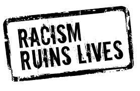"Black Racism?"" by Jack Lessenberry 