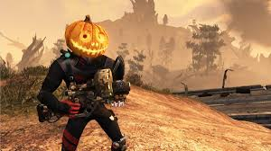 dragon city event halloween massively u0027s mmo guide to halloween 2014