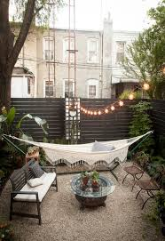 Best 25 Townhouse Landscaping Ideas On Pinterest City Style