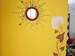 design decor u0026 disha diwali decor ideas