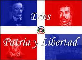 Día de la Independencia Dominicana