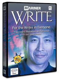 Screenwriting Product Review  Contour Story Development Software     The Writers Store Requirements