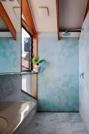 590 best beach house ideas images on pinterest beach houses