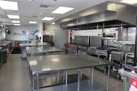 Commercial Kitchen Backsplash by Used Kitchen Equipment Gallery Of Restaurant And Kitchen