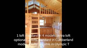 amish cabin company quality pre built cabins delivered to you for