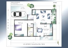 House Layout Design As Per Vastu 28 Home Design Plans As Per Vastu Shastra Kerala Vasthu 462011