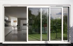 sliding glass pocket doors exterior unique exterior sliding glass door with sliding glass pocket doors