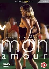 Monamour Monamour