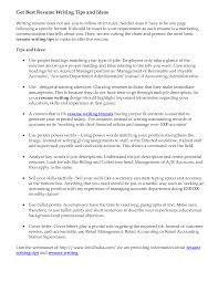 best resume writing service 2012 best nursing resume services good rn resume samples volumetrics co free nursing resume template examples resume templates for pinterest