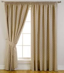 curtains home decor home decor 16 curtains for bedroom 4 steps to pick the best one