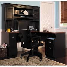 Gaming Corner Desk by Cool Gaming Bedroom Ideas Computer Gaming Room Setup Ua With Cool
