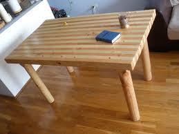stylish ideas butcher block dining table peaceful design butcher