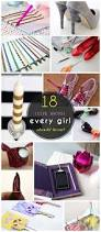 Diy For Home Decor 157 Best Diy Projects Images On Pinterest Projects Diy And