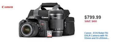 canon black friday sales best buy u0027black friday u0027 2016 massive camera deals