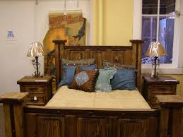 bedrooms light wood bedroom set black wooden bed cherry wood full size of bedrooms light wood bedroom set clear lacquer iron wood bed for rustic