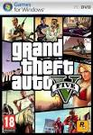 GTA V to land on PC soon? | Lazygamer .:: The Worlds Best Video ...