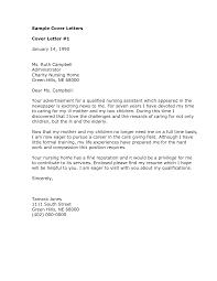 Preschool Resume Template Esl Resume Sample Resume Cv Cover Letter Blank Resume Cover