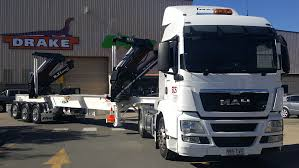 Titan Sheds Ipswich Qld by Hc Driver With Msic Card Driver Jobs Australia