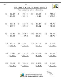 Tlsbooks English Worksheets Free Math Problems For 5th Graders Boxfirepress