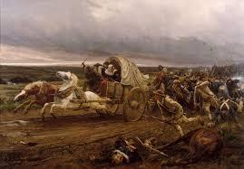 Battle of Cholet