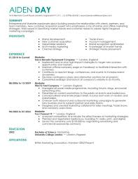 Resume Examples For Food Service by Get A Good Job Food Service Resume Samples Kelsey Seybold Jobs