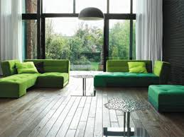 Floors And Decor Locations by New York City U0027s 38 Best Home Goods And Furniture Stores