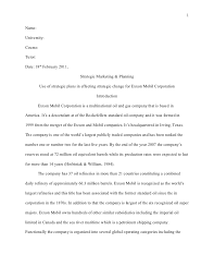 thesis writing using apa format Zinist