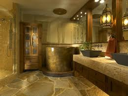 master bathroom designs afrozep com decor ideas and galleries