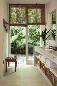 Decorative Home Interiors by Best 25 Tropical Home Decor Ideas On Pinterest Tropical Homes
