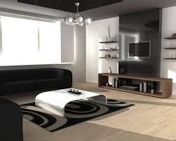 Wam Home Decor by Interior Oj Sleek Dot Small Living Apartments Trendy Wamhomes