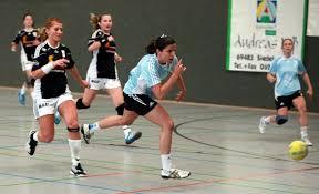 Handballgalerie - TV Altenhaßlau - TV Siedelsbrunn/Manuela Hammer - normal__IMG_0224