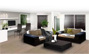 idee deco oriental chambre deco sejour moderne idee 2017 avec idée décoration salon