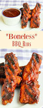 best 25 boneless ribs ideas on pinterest boneless short ribs