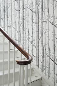 best 25 tree wallpaper ideas on pinterest bedroom wallpaper