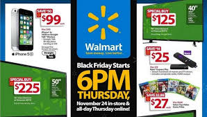 target black friday adds 2017 walmart target and best buy black friday 2017 ads release dates