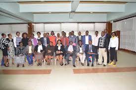 School of Business Administration  gt  Strategic Management  gt  Action Plan The BBA program covers all key aspects of business management  finance  accounting  economics  management  marketing  human resources