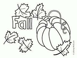 coloring pages for kids online free bees coloring page free bees