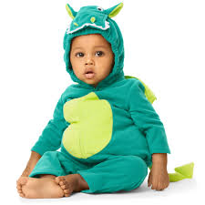 baby elephant costumes for halloween the top halloween costumes for babies