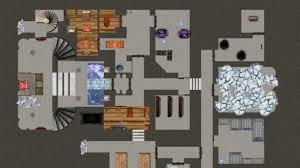 4e d u0026d online dungeon master page 10