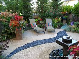 Design My Backyard Online Free by Triyae Com U003d Decomposed Granite Backyard Designs Various Design