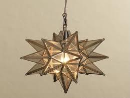 moravian star light ballard designs all about lamps ideas