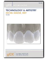 quintessence 2015 catalog prosthodontics dental technology